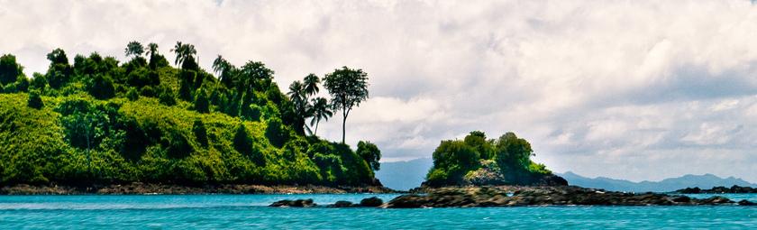 isla coiba.jpg