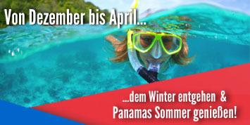 Sommer Panama.jpg