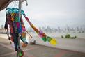 Panama Rundreise | Skyline von Panama City