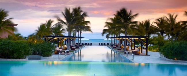 Panama Rundreise | Reise Panama Deluxe