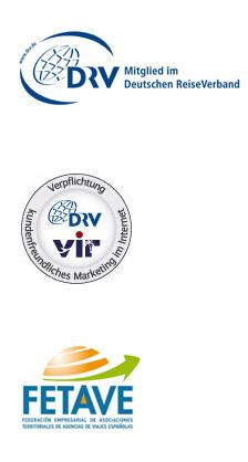 drv-vir-fetave--logos.jpg