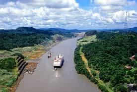 Was Vive Panamá zum Panama Reisen Spezialisten macht