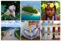 Viaje a Panama | Iconos viaje a medida