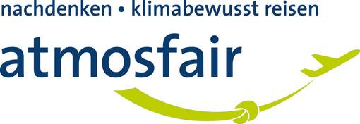 Atmosfair Logo.jpg
