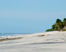 Panama Rundreise | Entdeckungsreise mit der Familie
