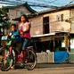 Panama Rundreise | Mit dem Fahrrad unterwegs, Bocas del Toro