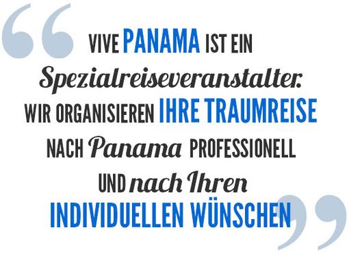 Slogan-Panama-DE.jpg