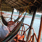 Panama Reisen | Relaxen in San Blas