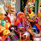 Panama Rundreise | Diablos Espejos Tänzer