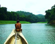 Panama Rundreise | Dschungelabenteuer Darien & Azuero