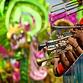 Panama Reisen | Karneval