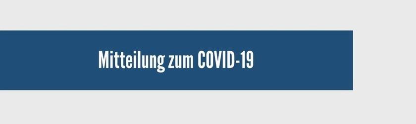 covid-192-1jpg.jpg
