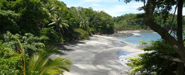 Panama Rundreise | Karibisch-Pazifische Urlaubsträume